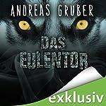 Das Eulentor | Andreas Gruber