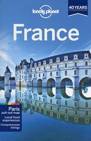 lonely planet france travel guide lonely planet nicola williams rh amazon com lonely planet corsica chapter from france travel guide lonely planet france travel guide pdf