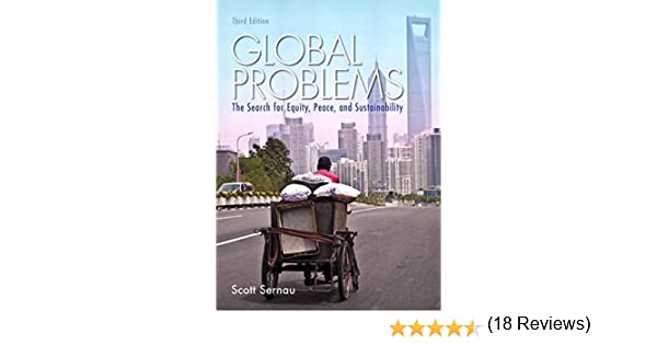 Global problems the search for equity peace and sustainability 51zrdsv6qmlsr600315piwhitestripbottomleft035pistarratingfourandhalfbottomleft360 6sr600315za18 reviews445286400400arial12400 fandeluxe Images