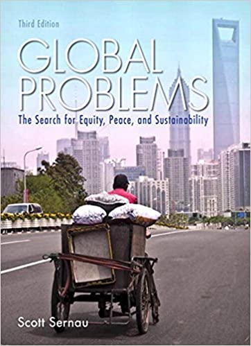Global problems the search for equity peace and sustainability global problems the search for equity peace and sustainability 3rd edition kindle edition fandeluxe Images