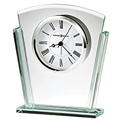 Howard Miller Granby Table Clock