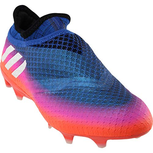 adidas Messi 16+ PureAgility FG Cleat Mens Soccer
