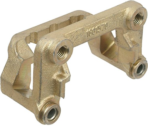 Cardone Service Plus 14-1042 Remanufactured Caliper Bracket