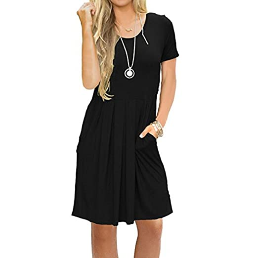 premise clothing dress premise brand women clothing