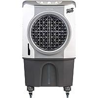 Climatizador Evaporativo Industrial 70 litros Ventisol CLI PRO 220V
