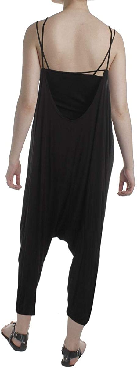 BLAC Right ON TIME Romper Black