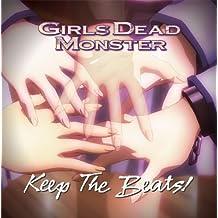 Girls Dead Monster O.S.T.