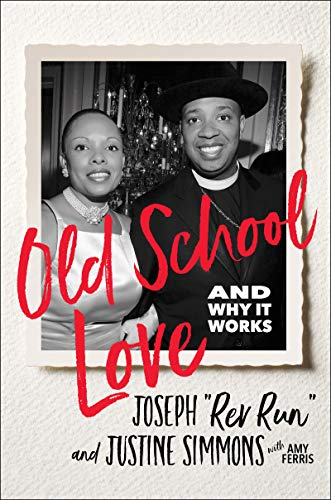 Old School Love: And Why It Works