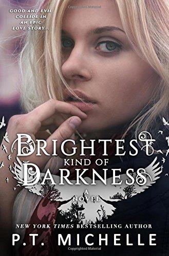 Read Online Brightest Kind of Darkness (Volume 1) ebook