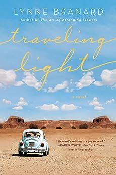 Traveling Light by [Branard, Lynne]