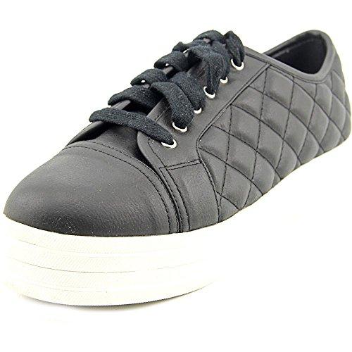 Steve Sneakers Women 5 US 8 Madden Elixer Black UfaqUzS
