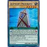 Qliphort Scout Super Rare 1st Edition PEVO-EN057