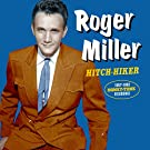 Hitch-Hiker: 1957-1962 Honky-Tonk Recordings