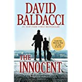 The Innocent (Will Robie)