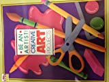 Be an Artist, Judith Falk Bergman, 0816725993