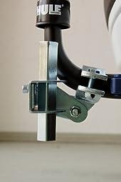 twinny load stabilisierungsbuchse verstellbar von 50 150mm variabel sport freizeit. Black Bedroom Furniture Sets. Home Design Ideas
