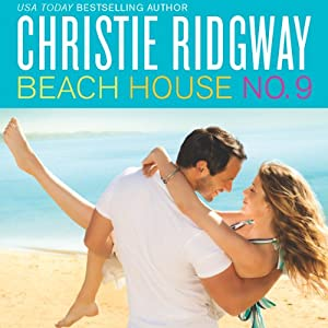 Beach House No. 9 Audiobook