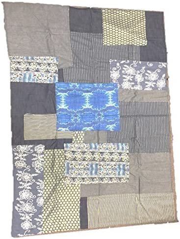 100/% cotton patchwork scraps for quilting