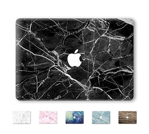 DoBeShop Mac Decal Vinyl Skin Sticker Cover Anti-Scratch for sale  Delivered anywhere in Canada