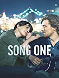 Song One [HD]