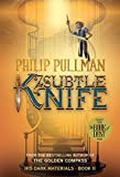 Image of The Subtle Knife: His Dark Materials