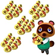 Animal Crossing,New Horizons,12 Million Bells,Half an Hour delivery