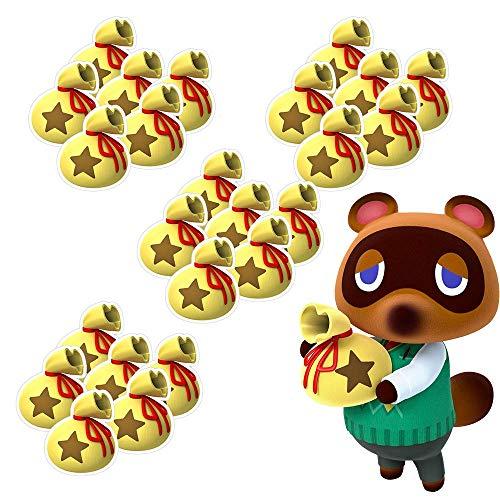 🥇 Animal Crossing