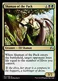 Magic: the Gathering - Shaman of the Pack (217/272) - Origins