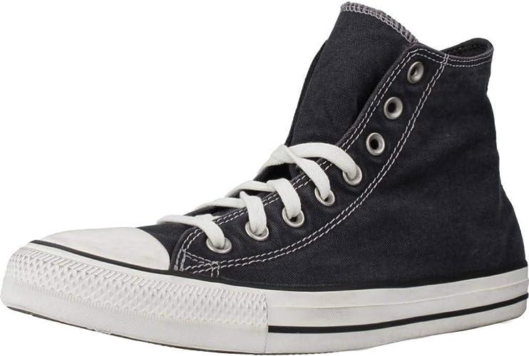 scarpe converse uomo amazon