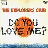 Do You Love Me?/Carry Me [Vinyl]