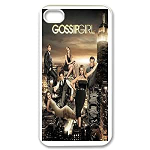 Generic Case Gossip Gir For iPhone 4,4S X6A1128762