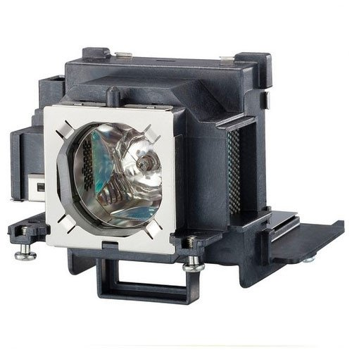 Panasonic PT-VX400 Projector Assembly with High Quality O...