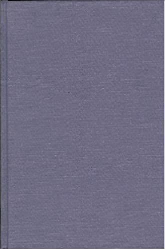 Book The Craft of Poetic Speech in Ancient Greece (Myth and Poetics)