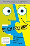 Buzzmarketing, Mark Hughes, 1591842131