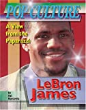LeBron James, Hal Marcovitz, 1422202054