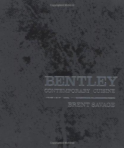 bentley-contemporary-cuisine