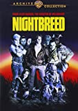 Image of Nightbreed