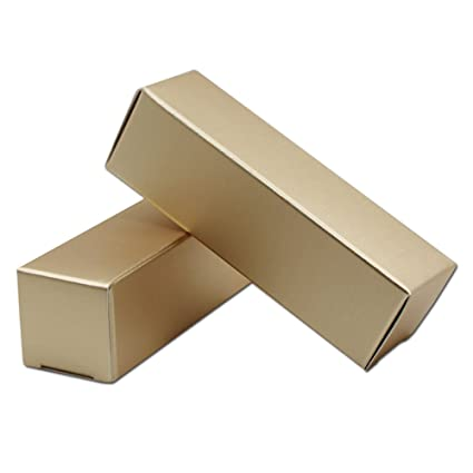 Image result for Lipstick Boxes