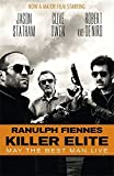Killer Elite by Ranulph Fiennes (2011-09-15)