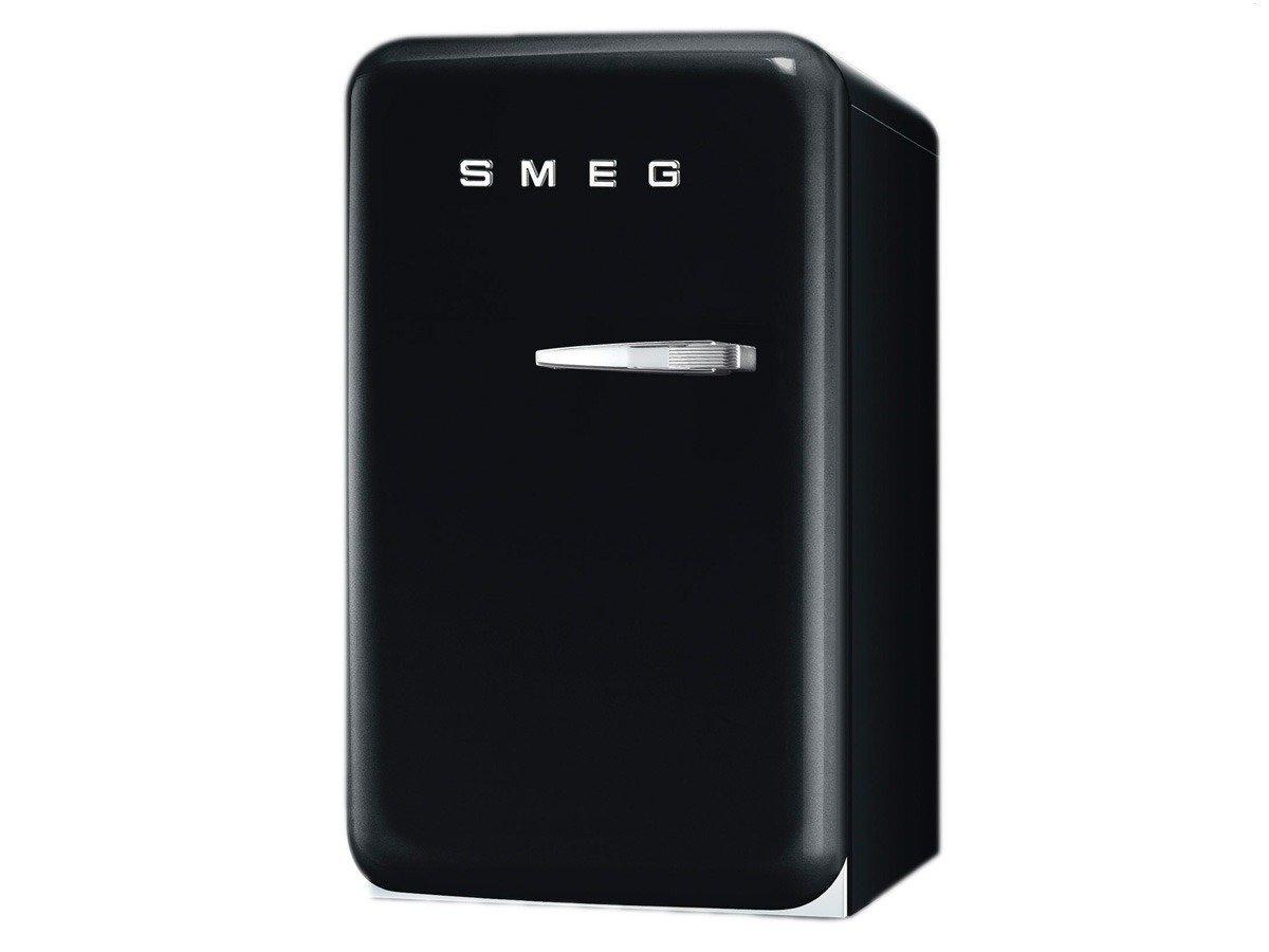 Smeg Kühlschrank Dwg : Smeg fab5luj1 autonome 32l d mehrfarbig kühlschrank kühlschränke