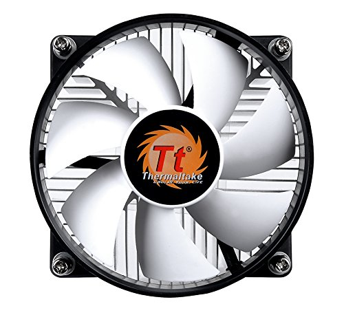 1155 cooling fan - 2