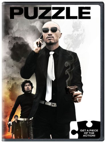 movie puzzle free streaming with hd quality dark hero movie