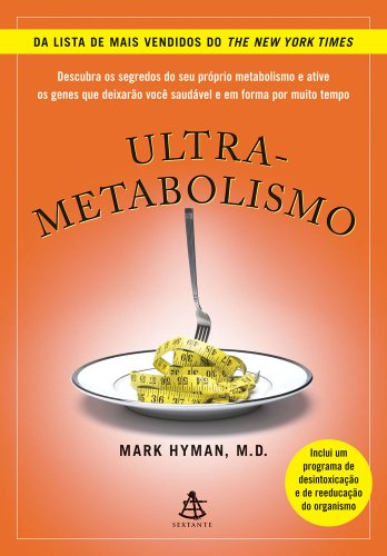Ultra-Metabolismo