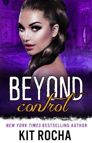 Beyond Control (Volume 2)