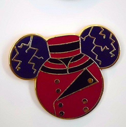 Disney Collectible