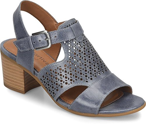 Comfortiva Womens - Amber Chambray hot sale cheap online R9R9WwgEp
