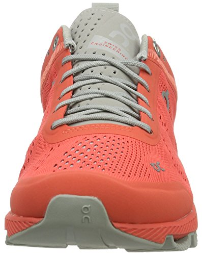 Cloudsurfer Women's Women's Cloudsurfer Xqq1RE