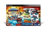 Skylanders SuperChargers Starter Pack - PlayStation 3