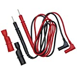 Klein Tool 69410 Replacement Test Lead Set