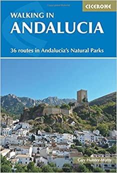 _DJVU_ Walking In Andalucia: 36 Routes In Andalucia's Natural Parks. Analyze Offering which bedrooms Compra Budapest Trabajo based